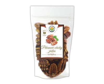 Salvia Paradise Pekanové ořechy<br /><strong>Pekanové ořechy</strong>