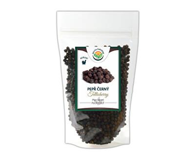 Salvia Paradise Pepř černý celý Tellicherry<br /><strong>Pepř černý</strong>