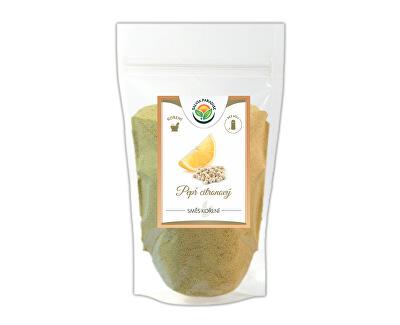 Salvia Paradise korenie citrónový<br /><strong>Pepř citronový</strong>