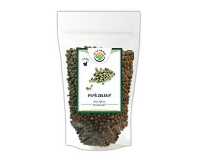 Salvia Paradise Pepř zelený celý<br /><strong>Pepř zelený</strong>