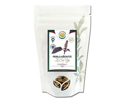 Salvia Paradise Perila krovitá list<br /><strong>Perila list</strong>