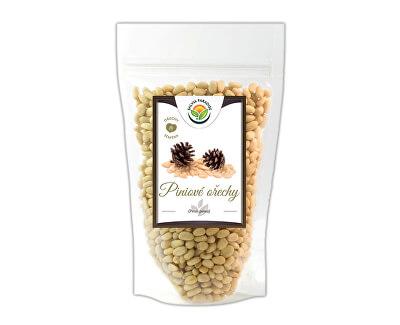 Salvia Paradise Piniové ořechy<br /><strong>Piniové ořechy</strong>