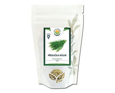 Salvia Paradise Přeslička rolní nať<br /><strong>Přeslička nať</strong>