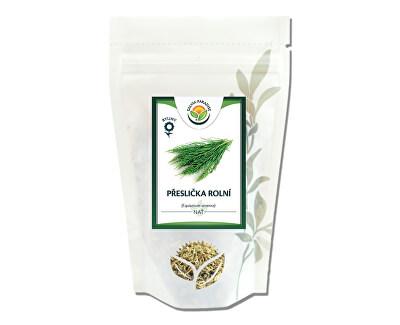 Salvia Paradise Praslička roľná vňať<br /><strong>Přeslička nať</strong>