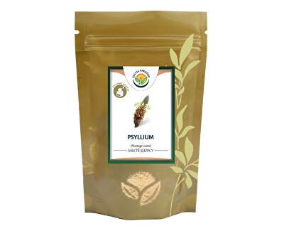 Salvia Paradise Psyllium mleté 150g<br /><strong>Psyllium mleté</strong>