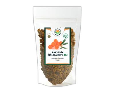 Salvia Paradise Rakytník řešetlákový plod BIO<br /><strong>Rakytník plod</strong>
