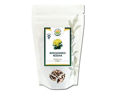 Salvia Paradise Rozchodnice - Rhodiola kořen<br /><strong>Rozchodnice kořen</strong>
