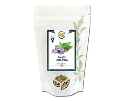 Salvia Paradise šalvia list<br /><strong>Šalvěj list</strong>