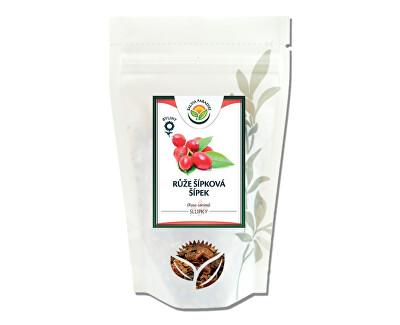 Salvia Paradise Šípek slupky<br /><strong>Šípek slupky</strong>