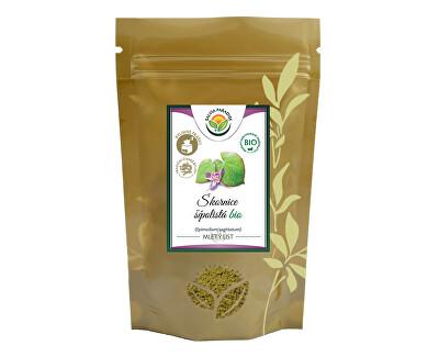Salvia Paradise Škornice - Epimedium mletá BIO 75g<br /><strong>Škornice mletá BIO</strong>
