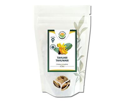 Salvia Paradise Tahuari - Tabebuya kůra<br /><strong>Tahuari kůra</strong>
