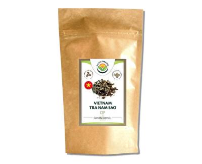 Salvia Paradise Vietnam Tra Nam Sao OP<br /><strong>Vietnam Tra Nam Sao OP</strong>