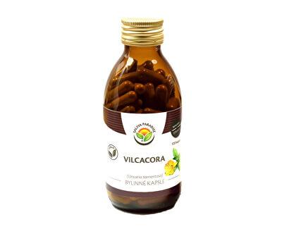Salvia Paradise Vilcacora - Uncaria kapsle<br /><strong>Vilcacora kapsle</strong>