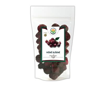 Salvia Paradise Višně sušené<br /><strong>Višně sušené</strong>