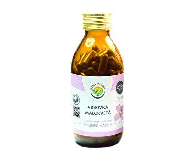 Salvia Paradise Vrbovka malokvětá kapsle<br /><strong>Vrbovka kapsle</strong>