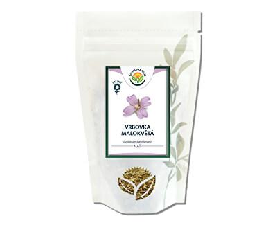 Salvia Paradise Vrbovka malokvětá nať<br /><strong>Vrbovka nať</strong>