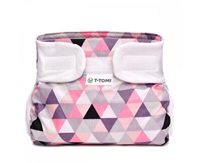 T-tomi Abdukční kalhotky (3 - 6 kg)