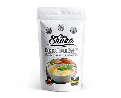 Dietní polévka rajská 300 g - SLEVA - KRÁTKÁ EXPIRACE 10.3.2020