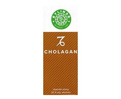 Cholagan 50 ml