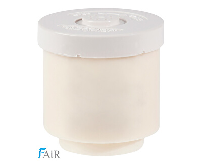 Fair Demineralizační filtr A10 1 ks