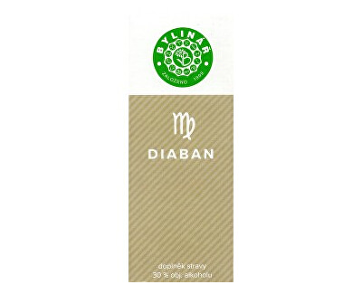 Diaban 50 ml