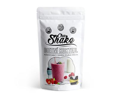 Chia Shake Dietní koktejl 450 g
