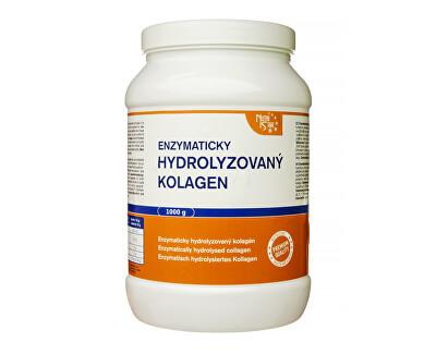 Nutristar Enzymaticky hydrolyzovaný kolagen 1000 g