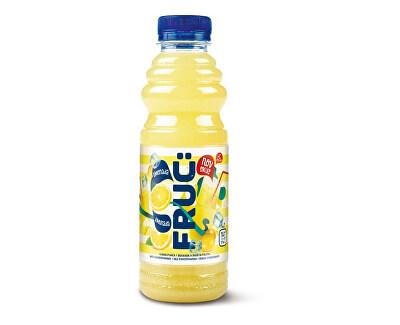 Fructal Fruc limonáda 0,5l