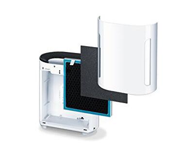 Beurer Náhradní filtr LR 200