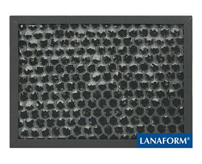 Lanaform Náhradní uhlíkový filtr pro odvlhčovač vzduchu Dehumidifier S1