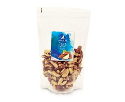 Allnature Para ořechy