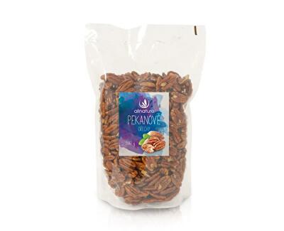 Allnature Pekanové ořechy