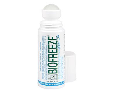 Biofreeze Roll-on na utišení bolesti 82 g