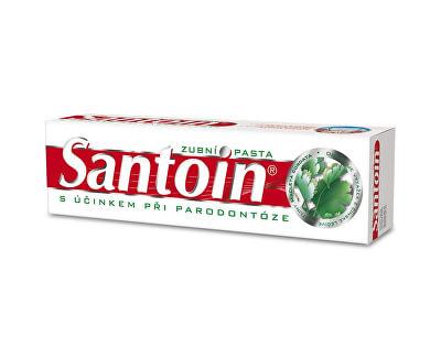 Walmark Santoin zubní pasta 100 g
