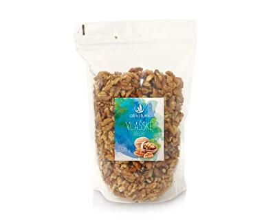 Allnature Vlašské ořechy