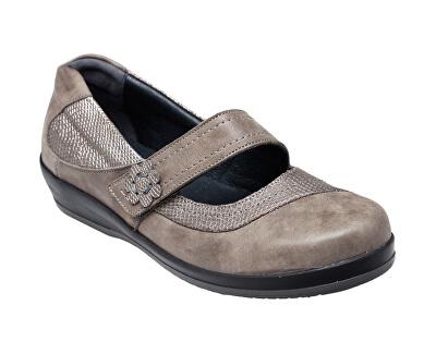SANTÉ Zdravotní obuv dámská CS/4632 Cloudy