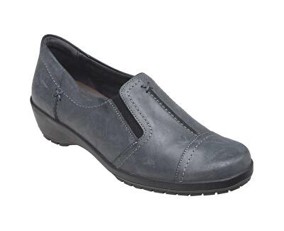 SANTÉ Zdravotní obuv dámská CS/7113 Jet
