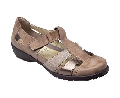 SANTÉ Zdravotní obuv dámská CS/8078 Horse