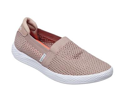 SANTÉ Zdravotní obuv dámská DA/C1021 hnědá