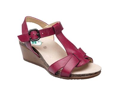 SANTÉ Zdravotní obuv dámská EKS/152-31 Persia