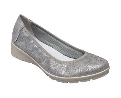 SANTÉ Zdravotní obuv dámská IC/106082 Argento