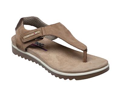SANTÉ Zdravotní obuv dámská IC/109361 Beige