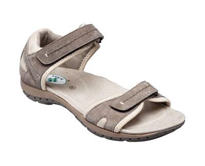 SANTÉ Zdravotní obuv dámská MDA/157-36 Macaron