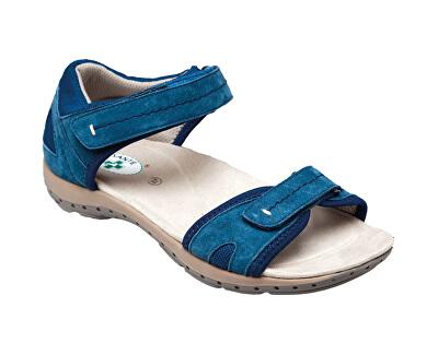SANTÉ Zdravotní obuv dámská MDA/157-36 Navy