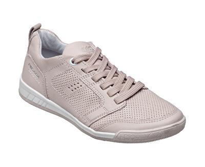 SANTÉ Zdravotní obuv dámská PE/216905-02 Rose