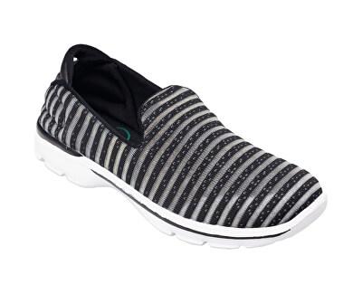 SANTÉ Zdravotní obuv dámská WD/817 Black