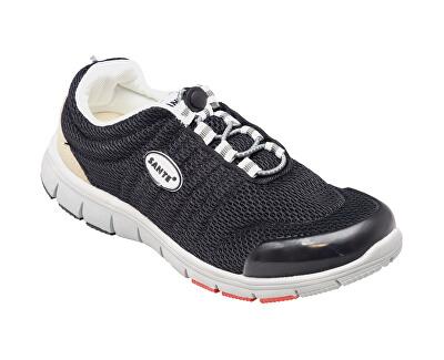 SANTÉ Zdravotní obuv dámská WD/Walker Black