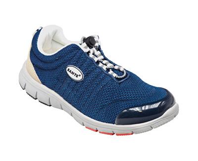SANTÉ Zdravotní obuv dámská WD/Walker Navy