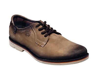 SANTÉ Zdravotní obuv pánská PE/23901-09 Pinhao