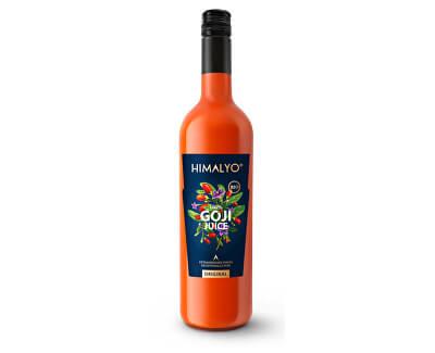 Himalayo 100% BIO Goji juice 750 ml